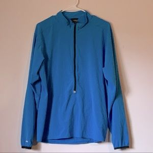 Nike Thin Pullover